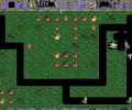 Digger 2000 Screenshot 0