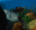 OceanDive Screenshot 2