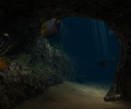 OceanDive Screenshot 3