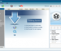 Any Video Converter Freeware Screenshot 0