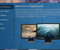 DisplayFusion Pro Screenshot 5