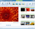 Windows Movie Maker 2012 Screenshot 1