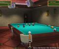 3D Live Pool Screenshot 0