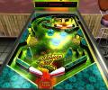 3D Pinball Unlimited Screenshot 0