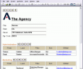 Altova Authentic Enterprise Edition Screenshot 0