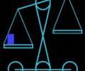 Balance Keeper Screenshot 0