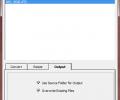 Blaze ImgConvert Screenshot 3