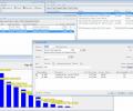 BS1 Enterprise Accounting Screenshot 0