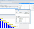 BS1 Enterprise with Manufacturing Screenshot 0