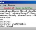 Computer Use Reporter Screenshot 0