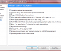 CSE HTML Validator Lite Screenshot 3