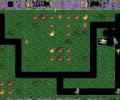Digger 2000 Screenshot 0