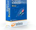 Enterra Icon Keeper Deluxe Screenshot 0