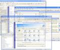 HotHTML 2001 Professional Screenshot 0