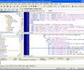 HotHTML 3 Professional Screenshot 0