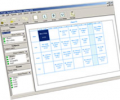 iMagic Timetable Master Screenshot 0