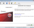 FILERECOVERY 2019 Professional for Windows Screenshot 1