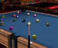 Live Billiards Screenshot 0