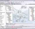 Altova MapForce Enterprise Edition Screenshot 0