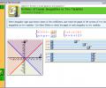 MathAid Algebra II Screenshot 0
