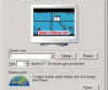 Flash Screensaver Maker Screenshot 0
