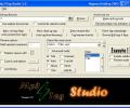 Mp3/Tag Studio Screenshot 0
