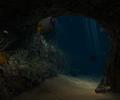 OceanDive Screenshot 3