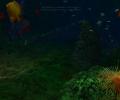 OceanDive Screenshot 4