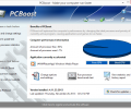 PCBoost Screenshot 0