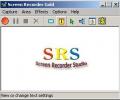 Screen Recorder Gold Screenshot 0