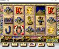 cleopatra Screenshot 0