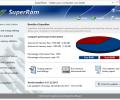 SuperRam Screenshot 0