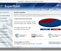 SuperRam Screenshot 0