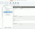 TextPipe Pro Screenshot 0