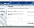 Throttle Screenshot 0
