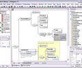 Altova XMLSpy Professional XML Editor Screenshot 0