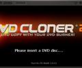 DVD-Cloner 2018 Screenshot 1