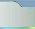 AteoMessenger Screenshot 0