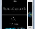 Video Card Stability Test Screenshot 0