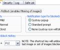 PicBlock Screenshot 0