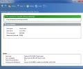 MS Windows Defender XP Screenshot 4