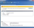 MS Windows Defender XP Screenshot 5