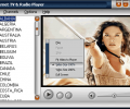Internet TV & Radio Player Screenshot 0
