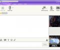 Yahoo Messenger Screenshot 1