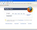 Firefox Screenshot 0
