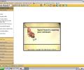 Space Hound 4 Screenshot 0