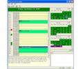 PresbyCal Desktop Calendar Screenshot 0