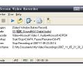 Screen Video Recorder Screenshot 0