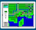 Modern Warfare Screenshot 0