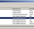 Protected Storage PassView Screenshot 0